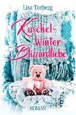 Kuschel-Winter-Blizzardliebe