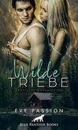 Wilde Triebe