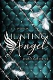 HUNTING ANGEL 3