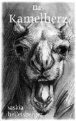 Das Kamelherz