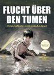 """Buch in der Ähnliche Bücher wie """"Flucht aus Lager 14"""" - Wer dieses Buch mag, mag auch... Liste"""