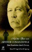 Auf der Spur von Arthur Conan Doyle - Eine Rundreise durch Devon