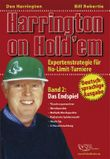 Harrington on Hold'em / Harrington on Hold'em Bad 2 : Das Endspiel - Poker