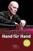 Hand für Hand - Poker