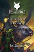 Einsamer Wolf 04 - Die Schlucht des Schicksals