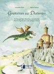 Geschichten aus Drafeenien