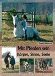 """Buch in der Ähnliche Bücher wie """"Selbstbewußte Pferde"""" - Wer dieses Buch mag, mag auch... Liste"""
