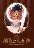 Buch in der Die schönsten Kurzgeschichten 2013 Liste