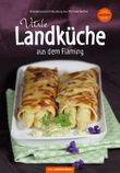 """Buch in der Ähnliche Bücher wie """"Vitale Landbäckerei"""" - Wer dieses Buch mag, mag auch... Liste"""