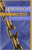 LEBENSECHT: mit Pumps im Schlamm