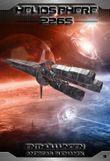 Heliosphere 2265 - Enthüllungen