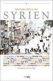 """Buch in der Ähnliche Bücher wie """"Syrien, das vergessene Land"""" - Wer dieses Buch mag, mag auch... Liste"""