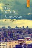 """Buch in der Ähnliche Bücher wie """"Die Mitte der Welt"""" - Wer dieses Buch mag, mag auch... Liste"""