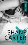 Buch in der Die besten Erotik Neuerscheinungen 2014 Liste