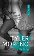 """Buch in der Ähnliche Bücher wie """"Fire&Ice: Ryan Black: 1"""" - Wer dieses Buch mag, mag auch... Liste"""