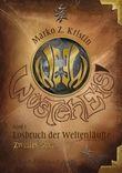 Wüsteneis - Losbruch der Weltenläufte 2. Buch
