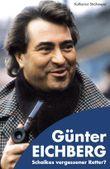 Buch in der Die besten Fußball-Bücher aller Zeiten Liste