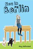 Neu in Berlin