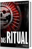 """Buch in der Ähnliche Bücher wie """"Der TIGER"""" - Wer dieses Buch mag, mag auch... Liste"""