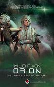 Im Licht von Orion