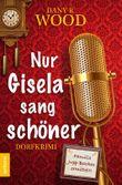 """Buch in der Ähnliche Bücher wie """"Kaiserschmarrndrama"""" - Wer dieses Buch mag, mag auch... Liste"""