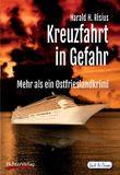 """Buch in der Ähnliche Bücher wie """"Mord mit Risiken"""" - Wer dieses Buch mag, mag auch... Liste"""