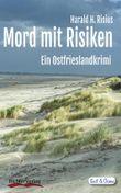 """Buch in der Ähnliche Bücher wie """"Ostfriesland Connection"""" - Wer dieses Buch mag, mag auch... Liste"""