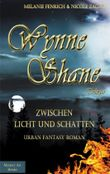 """Buch in der Ähnliche Bücher wie """"Im Bann des Vampirs"""" - Wer dieses Buch mag, mag auch... Liste"""