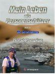 """Buch in der Ähnliche Bücher wie """"Betreutes Wohnen auf See???"""" - Wer dieses Buch mag, mag auch... Liste"""