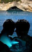 Das Geheimnis der Night Sky
