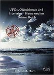 UFOs, Okkultismus und Mysterien