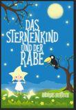 Buch in der Die schönsten Bilderbücher deutschsprachiger Autoren Liste
