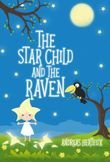 The Star Child and the Raven