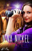 Nina Nickel