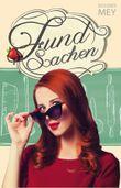 """Buch in der Ähnliche Bücher wie """"Sommergastspiel"""" - Wer dieses Buch mag, mag auch... Liste"""