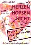 """Buch in der Ähnliche Bücher wie """"Lucy Schröders gesammelte Wahrheiten"""" - Wer dieses Buch mag, mag auch... Liste"""