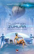 Flucht von Zumura