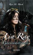 Lia Ray Gewissenstransfer