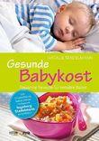 """Buch in der Ähnliche Bücher wie """"Babybrei"""" - Wer dieses Buch mag, mag auch... Liste"""