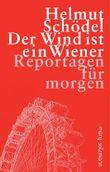 Der Wind ist ein Wiener
