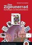 Das Zigeunerrad