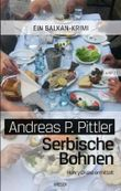 Buch in der Krimis made in Austria Liste