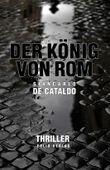 Der König von Rom: Thriller