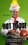 Hot Toque