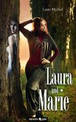 Laura und Marie