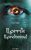 Norrik Nordwind