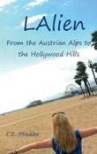 """Buch in der Ähnliche Bücher wie """"Shopaholic in Hollywood"""" - Wer dieses Buch mag, mag auch... Liste"""