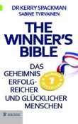 Winner's Bible