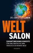 """Buch in der Ähnliche Bücher wie """"Homo Deus"""" - Wer dieses Buch mag, mag auch... Liste"""
