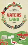 Vaters Land